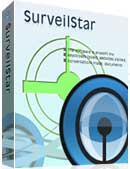 SurveilStar Employee Monitoring Software